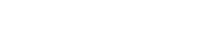 W&V Job-Network